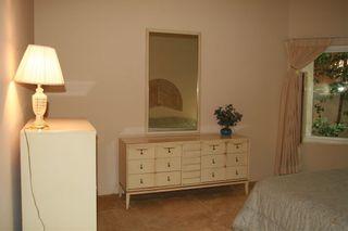 Photo 14: LA JOLLA Condo for sale : 2 bedrooms : 5370 La Jolla Blvd #101B