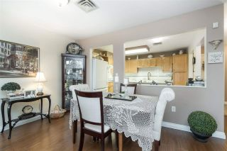 "Photo 16: 305 7500 COLUMBIA Street in Mission: Mission BC Condo for sale in ""Edwards Estates"" : MLS®# R2483286"