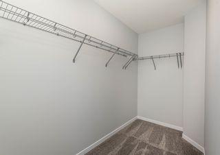 Photo 18: 22334 92A Avenue in Edmonton: Zone 58 House for sale : MLS®# E4247634