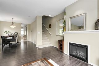 """Photo 4: 39 9133 SILLS Avenue in Richmond: McLennan North Townhouse for sale in """"LEIGHTON GREEN"""" : MLS®# R2172228"""