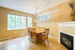 "Photo 8: 87 8415 CUMBERLAND Place in Burnaby: The Crest Townhouse for sale in ""Ashcombe"" (Burnaby East)  : MLS®# R2364943"