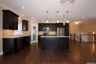 Photo 7: 825 Hamilton Drive in Swift Current: Highland Residential for sale : MLS®# SK834024