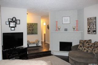 Photo 3: 9705 97th Drive in North Battleford: McIntosh Park Residential for sale : MLS®# SK848880