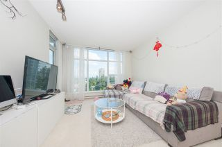 Photo 6: 1505 4880 BENNETT Street in Burnaby: Metrotown Condo for sale (Burnaby South)  : MLS®# R2482036