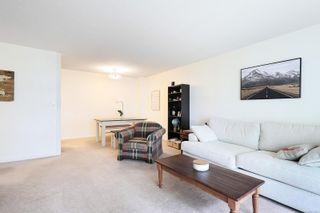 Photo 5: 204 178 Back Rd in : CV Courtenay East Condo for sale (Comox Valley)  : MLS®# 873351