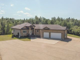 Photo 3: 30 26516 TWP 514: Rural Parkland County House for sale : MLS®# E4251058