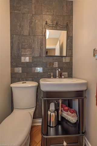 Photo 15: 12 152 ALBERT Street in London: East F Residential for sale (East)  : MLS®# 40105974