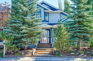 Photo 2: 172 ERIN MEADOW Way SE in Calgary: Erin Woods Detached for sale : MLS®# A1028932