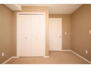Photo 22: 2301 505 RAILWAY Street W: Cochrane Condo for sale : MLS®# C4027722