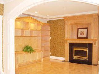 Photo 7: 3969 W29 Ave: House for sale (Dunbar)  : MLS®# V542323