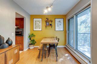 Photo 7: 15 814 4A Street NE in Calgary: Renfrew Apartment for sale : MLS®# A1142245