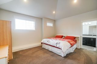 """Photo 13: 10152 172 Street in Surrey: Fraser Heights House for sale in """"ABBEY RIDGE"""" (North Surrey)  : MLS®# R2411697"""