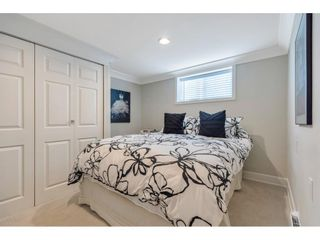 Photo 23: 1858 GALER Way in Port Coquitlam: Oxford Heights House for sale : MLS®# R2571582