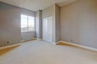 "Photo 22: 312 19830 56 Avenue in Langley: Langley City Condo for sale in ""ZORA"" : MLS®# R2531024"