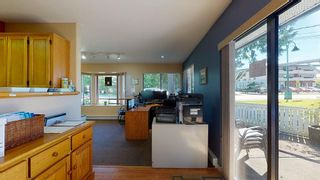 Photo 15: 5587 INLET Avenue in Sechelt: Sechelt District House for sale (Sunshine Coast)  : MLS®# R2583148
