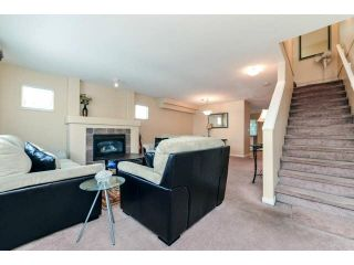 """Photo 8: 60 6533 121ST Street in Surrey: West Newton Townhouse for sale in """"STONEBRAIR"""" : MLS®# F1422677"""