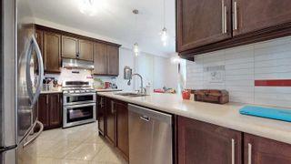 Photo 6: 11 Pelee Avenue in Vaughan: Kleinburg House (2-Storey) for sale : MLS®# N4988195