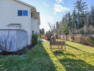 Photo 49: 2493 Kinross Pl in COURTENAY: CV Courtenay East House for sale (Comox Valley)  : MLS®# 833629