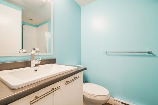 """Photo 14: 160 2228 162 Street in Surrey: Grandview Surrey Townhouse for sale in """"Breeze"""" (South Surrey White Rock)  : MLS®# R2612887"""