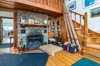 Photo 18: 125 11TH St in : CV Courtenay City House for sale (Comox Valley)  : MLS®# 875174