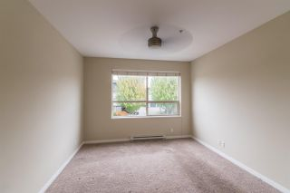 Photo 18: 211 288 HAMPTON Street in New Westminster: Queensborough Condo for sale : MLS®# R2511157
