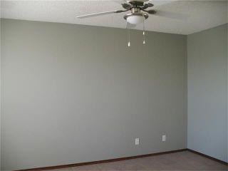 Photo 6: 216 DOUGLAS GLEN Bay SE in Calgary: Douglasglen House for sale : MLS®# C4038985