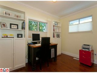 Photo 6: 12720 15A Avenue in Surrey: Crescent Bch Ocean Pk. House for sale (South Surrey White Rock)  : MLS®# F1018716