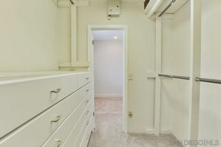 Photo 25: NORTH PARK House for sale : 4 bedrooms : 3570 Louisiana St in San Diego
