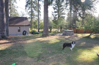 Photo 49: 3306 MACAULAY Rd in : CV Merville Black Creek House for sale (Comox Valley)  : MLS®# 851634