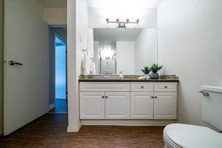 Photo 21: 105 111 SWINDON Way in Winnipeg: Tuxedo Condominium for sale (1E)  : MLS®# 202124663