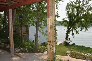 Photo 16: 204 Graham Drive in Echo Lake: Residential for sale : MLS®# SK864162