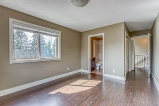 Photo 21: 301 3704 15A Street SW in Calgary: Altadore Apartment for sale : MLS®# A1116339