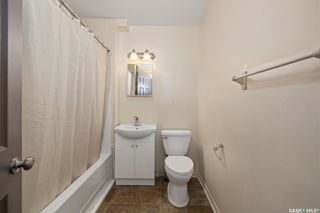 Photo 14: 921 7th Avenue North in Saskatoon: City Park Residential for sale : MLS®# SK866683