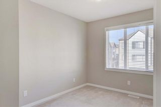Photo 17: 28 COPPERPOND Rise SE in Calgary: Copperfield Row/Townhouse for sale : MLS®# C4235792