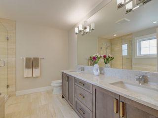 Photo 14: 2051B Seawind Way in Sidney: Si Sidney North-East Half Duplex for sale : MLS®# 874117