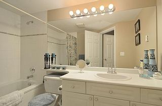"Photo 14: 211 22025 48TH Avenue in Langley: Murrayville Condo for sale in ""AUTUMN RIDGE"" : MLS®# F2903615"