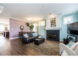 """Photo 16: 21154 80A Avenue in Langley: Willoughby Heights Condo for sale in """"Yorkville"""" : MLS®# R2552209"""