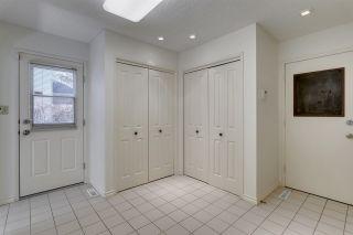 Photo 26: 48 MARLBORO Road in Edmonton: Zone 16 House for sale : MLS®# E4239727