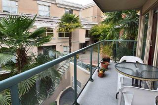 """Photo 19: 224 332 LONSDALE Avenue in North Vancouver: Lower Lonsdale Condo for sale in """"CALYPSO"""" : MLS®# R2000403"""