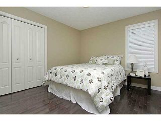 Photo 14: 206 CRANARCH Close SE in CALGARY: Cranston Residential Detached Single Family for sale (Calgary)  : MLS®# C3597144