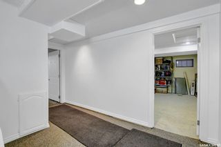 Photo 15: 2633 22nd Avenue in Regina: Lakeview RG Residential for sale : MLS®# SK859597