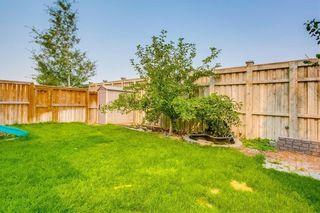 Photo 16: 315 MAHOGANY Terrace SE in Calgary: Mahogany Detached for sale : MLS®# A1071401