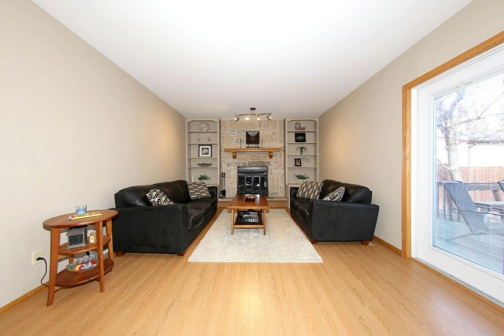 Photo 14: Photos: 123 Hunterspoint Road in Winnipeg: Charleswood Single Family Detached for sale (1G)  : MLS®# 1707500
