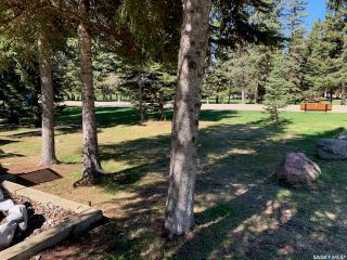 Photo 8: 1561 Kingfisher Drive in Waskesiu Lake: Residential for sale : MLS®# SK856849