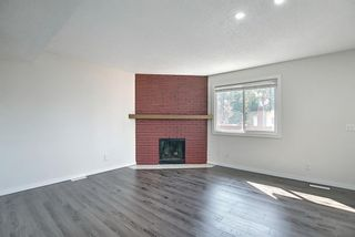Photo 18: 55 6020 Temple Drive NE in Calgary: Temple Row/Townhouse for sale : MLS®# A1140394