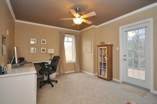 Photo 33: 44 Fairview Road in RM Springfield: Single Family Detached for sale : MLS®# 1206541
