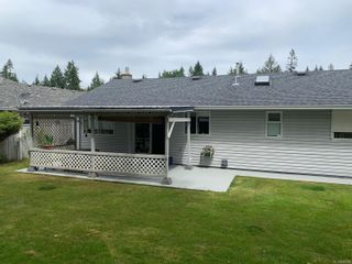 Photo 39: 1578 Juniper Dr in : CR Willow Point House for sale (Campbell River)  : MLS®# 882398