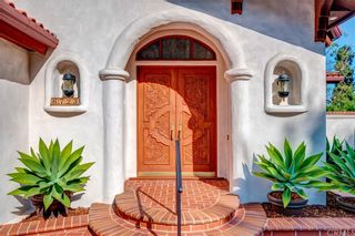 Photo 6: 6723 Hillside Lane in Whittier: Residential for sale (670 - Whittier)  : MLS®# PW21162363