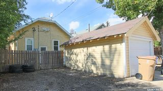 Photo 43: 3351 ANGUS Street in Regina: Lakeview RG Residential for sale : MLS®# SK870184