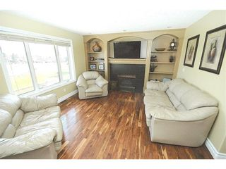 Photo 9: 128 Lakeside Greens Drive: Chestermere Detached for sale : MLS®# A1070706